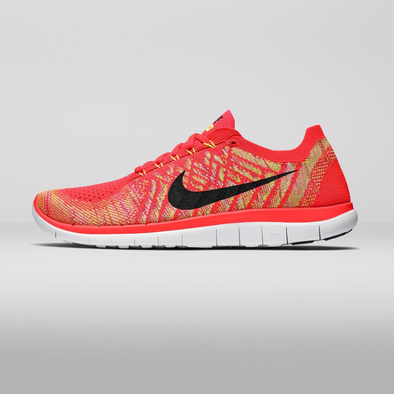 Nike Free Kollektion 2015 22