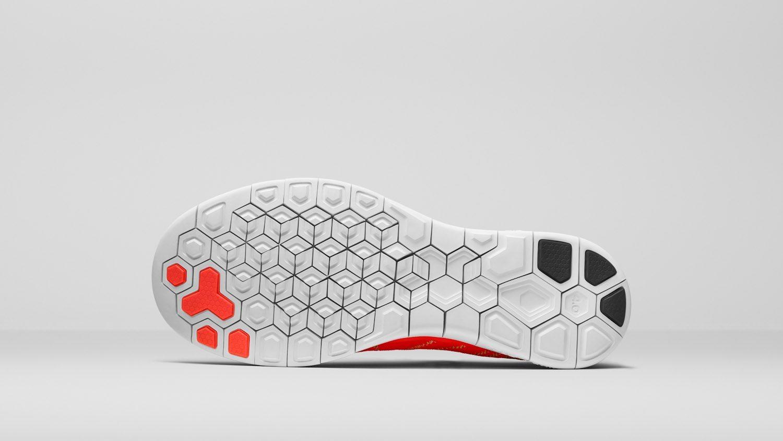 Nike Free Kollektion 2015 23