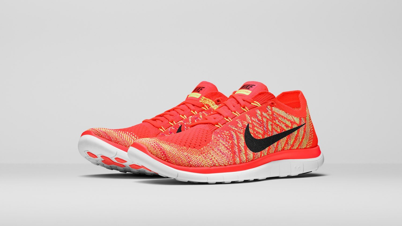Nike Free Kollektion 2015 24