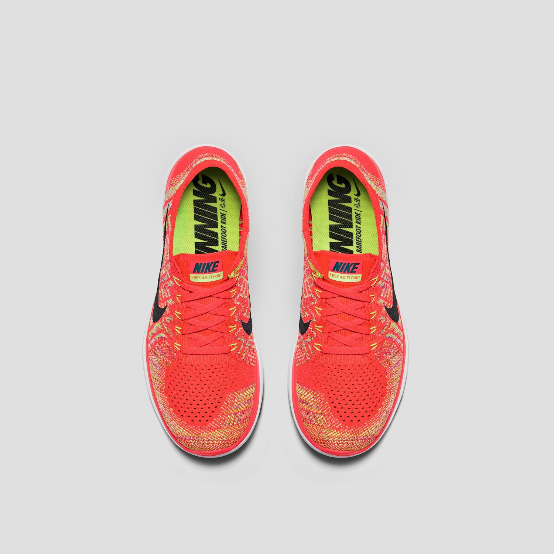 Nike Free Kollektion 2015 25