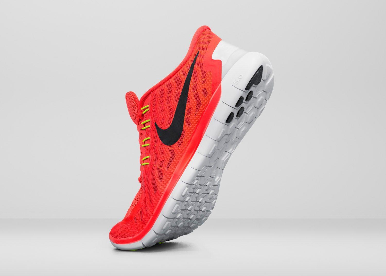 Nike Free Kollektion 2015 26