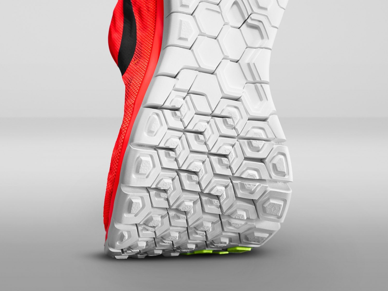 Nike Free Kollektion 2015 27