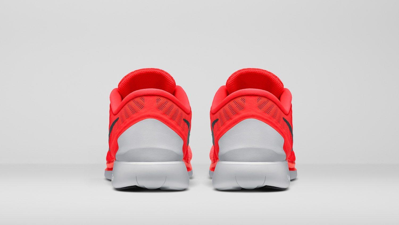 Nike Free Kollektion 2015 28