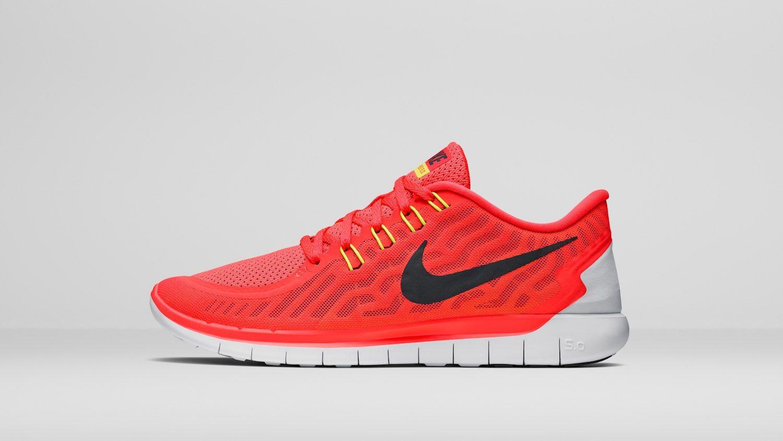 Nike Free Kollektion 2015 29