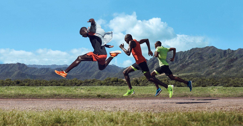 Nike Free Kollektion 2015 3