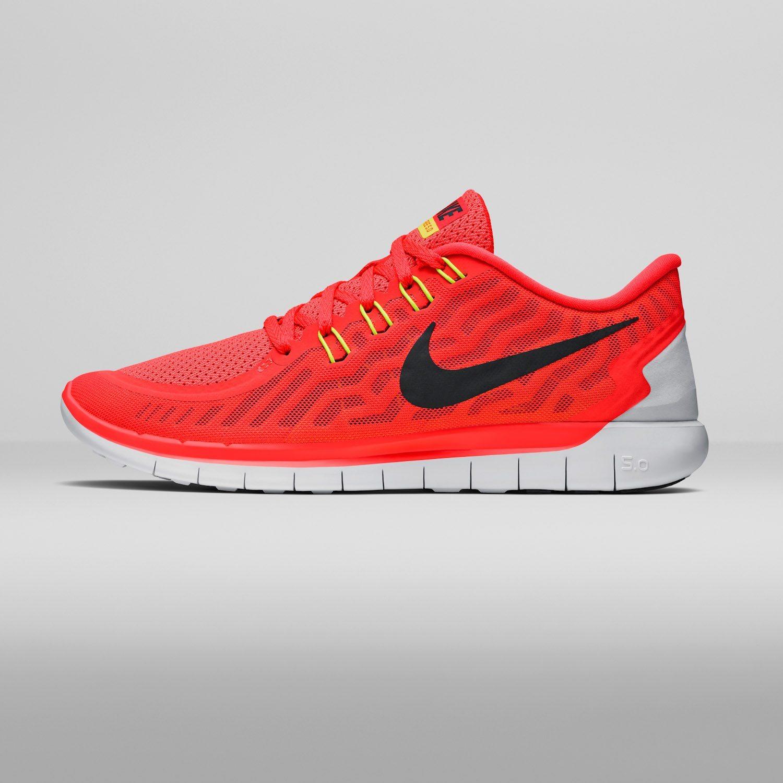 Nike Free Kollektion 2015 30