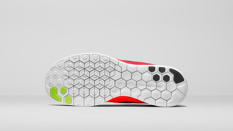 Nike Free Kollektion 2015 31