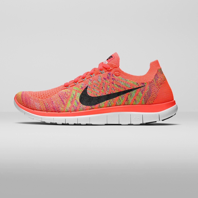 Nike Free Kollektion 2015 35