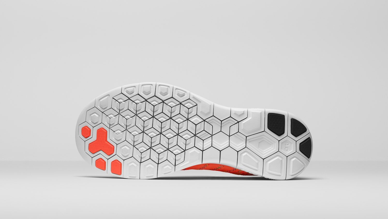 Nike Free Kollektion 2015 36