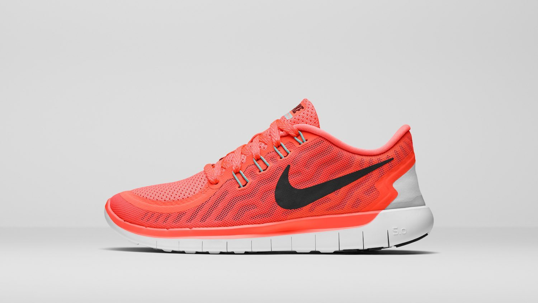 Nike Free Kollektion 2015 40