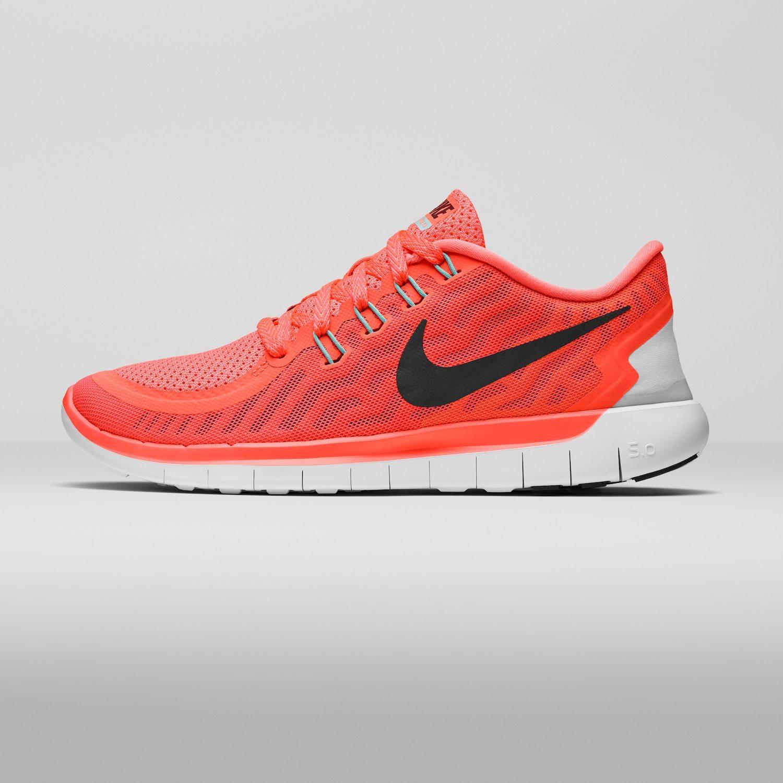Nike Free Kollektion 2015 41