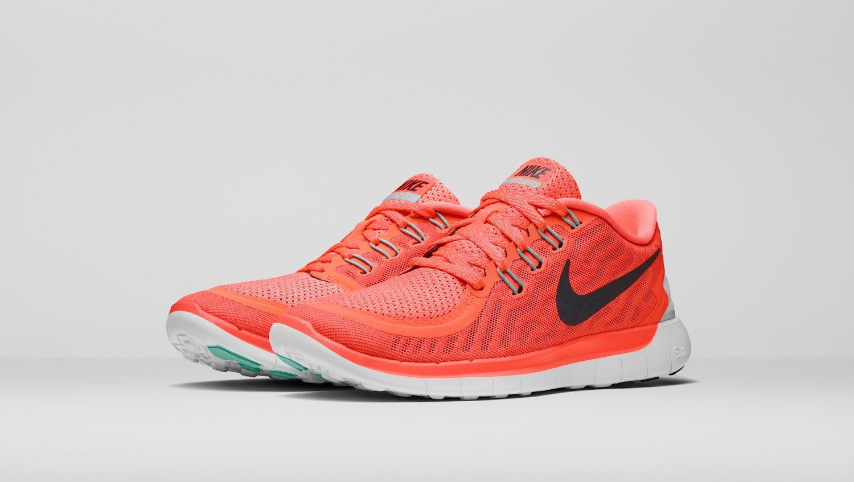 Nike Free Kollektion 2015 43