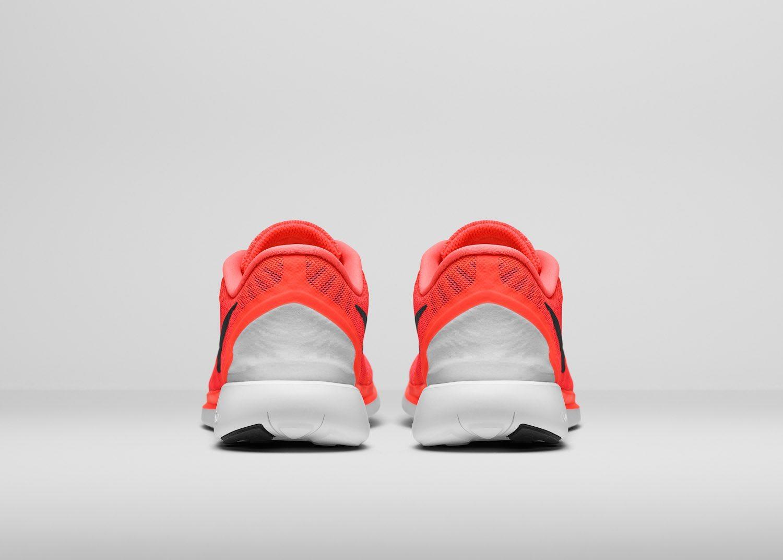 Nike Free Kollektion 2015 44