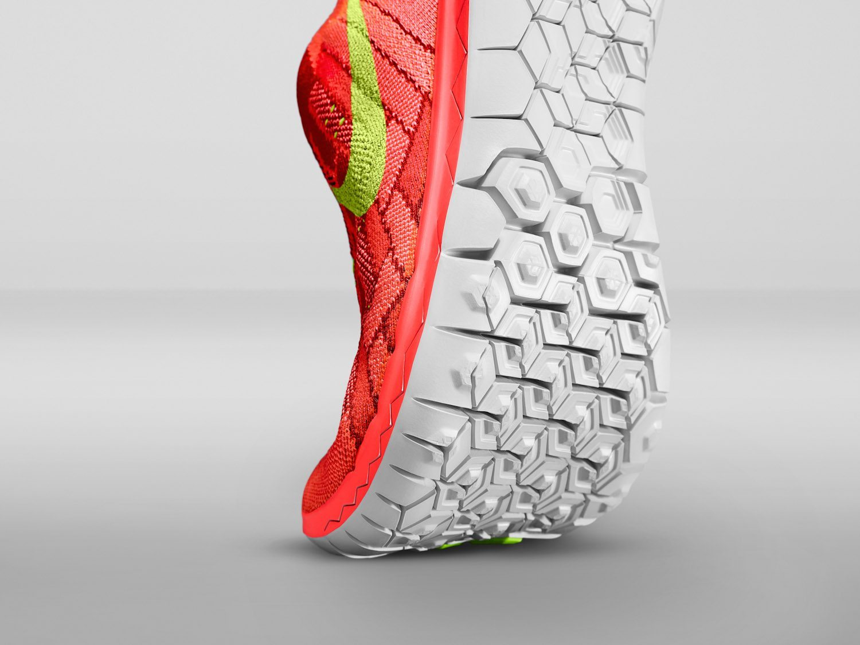 Nike Free Kollektion 2015 5