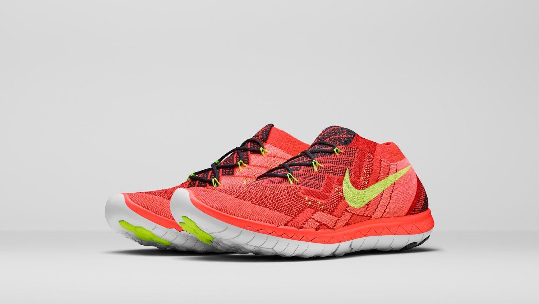 Nike Free Kollektion 2015 6