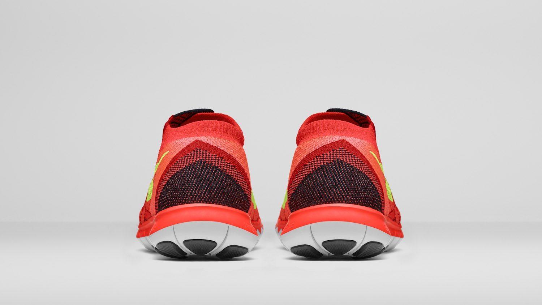 Nike Free Kollektion 2015 7