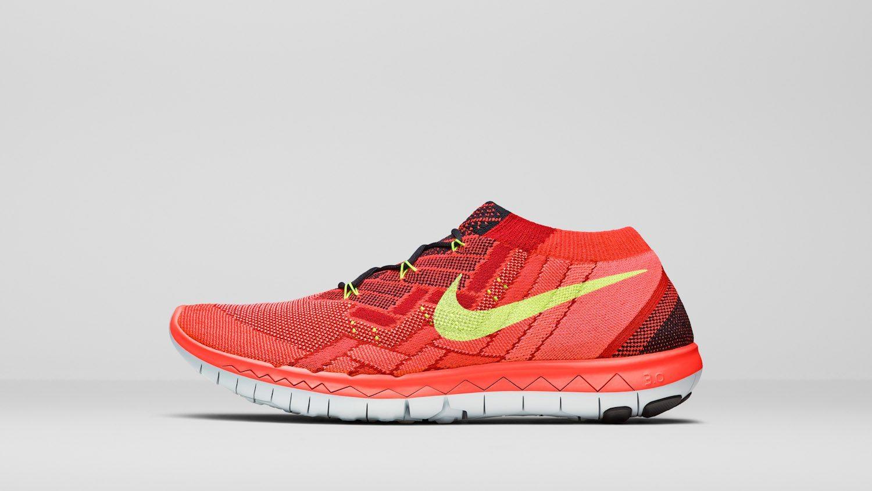 Nike Free Kollektion 2015 8