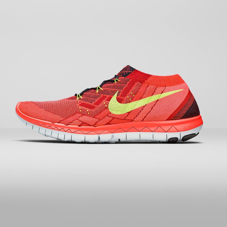 Nike Free Kollektion 2015 9