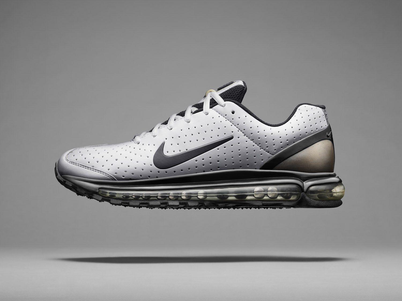 Nike präsentiert Die Nike Air Max Icons 2