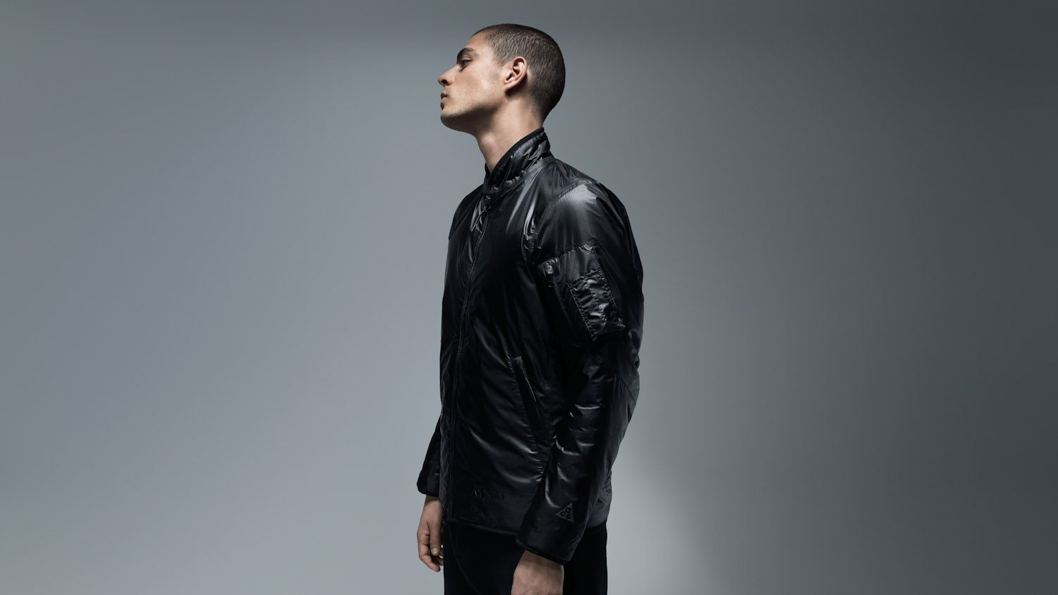 NikeLab ACG Spring 2015 Collection 4