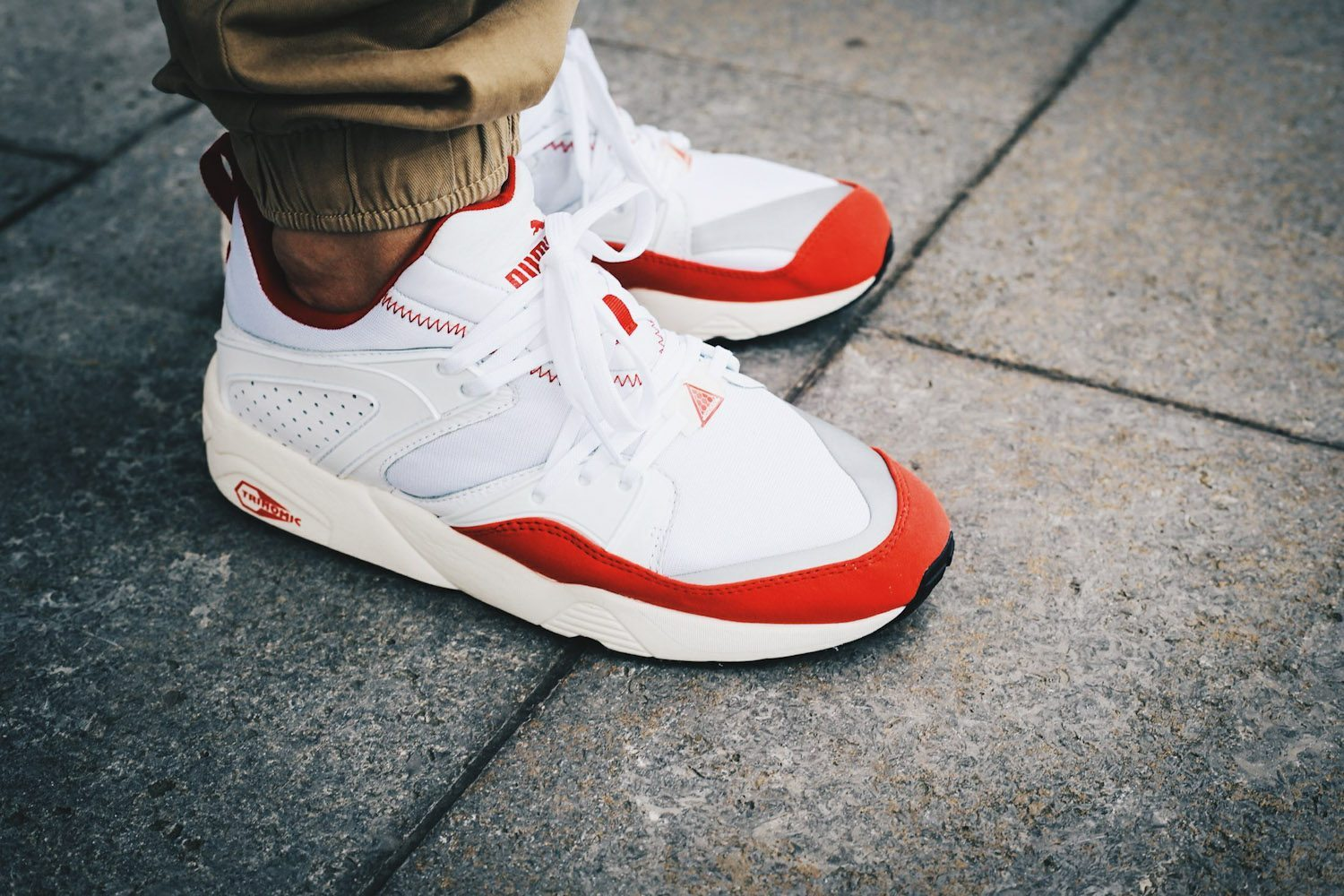 PUMA Primary Pack Part II 10
