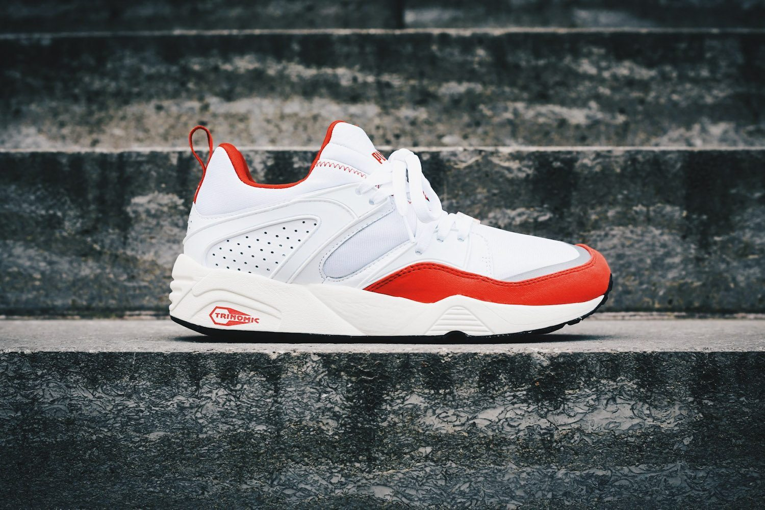 PUMA Primary Pack Part II 11