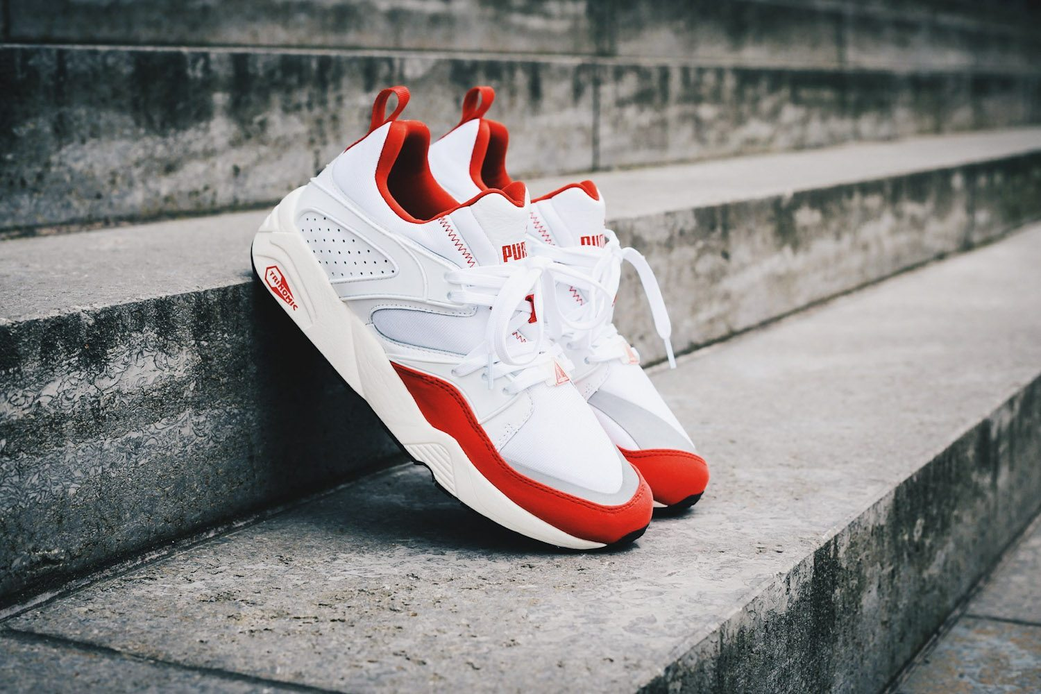 PUMA Primary Pack Part II 12