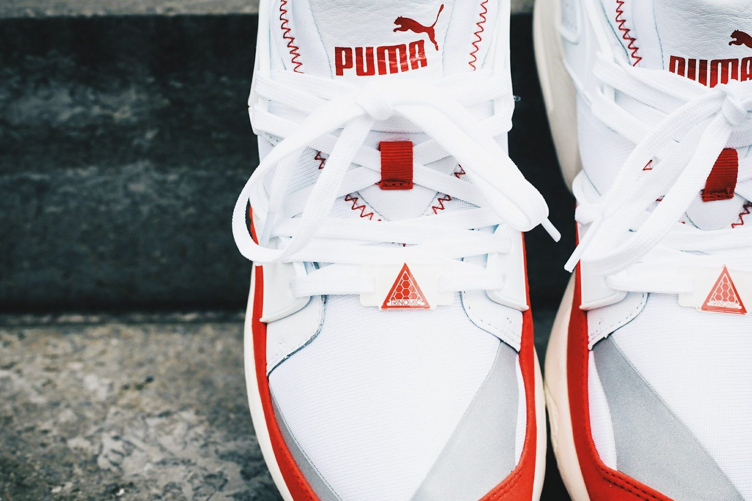 PUMA Primary Pack Part II 14