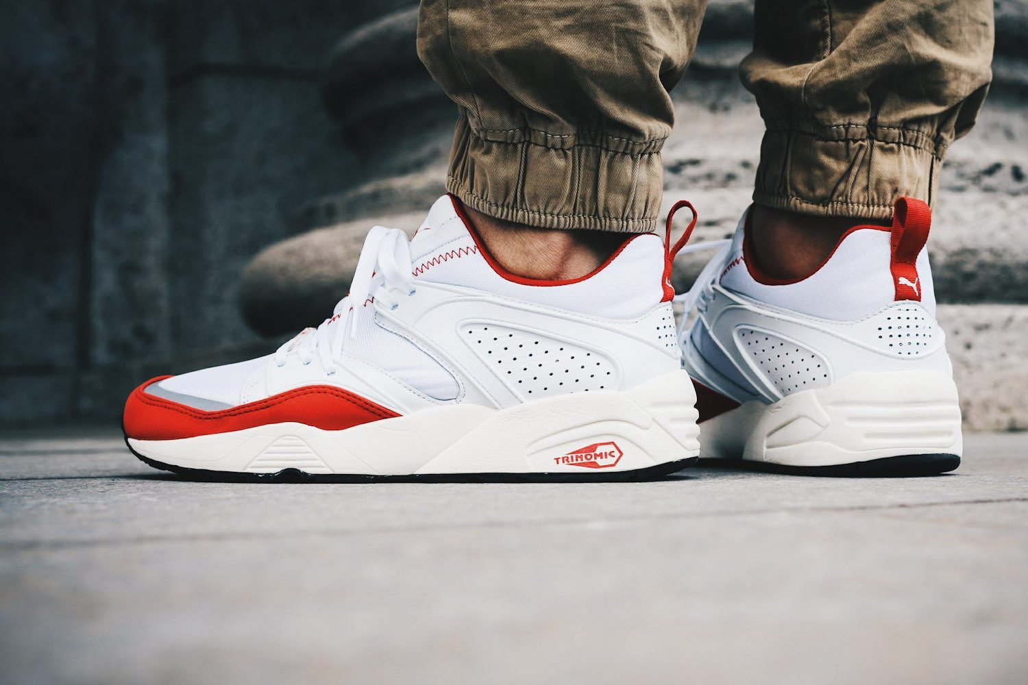 PUMA Primary Pack Part II 15