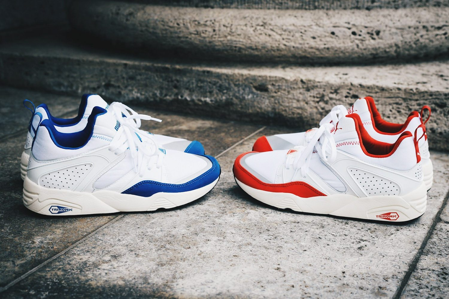 PUMA Primary Pack Part II 3