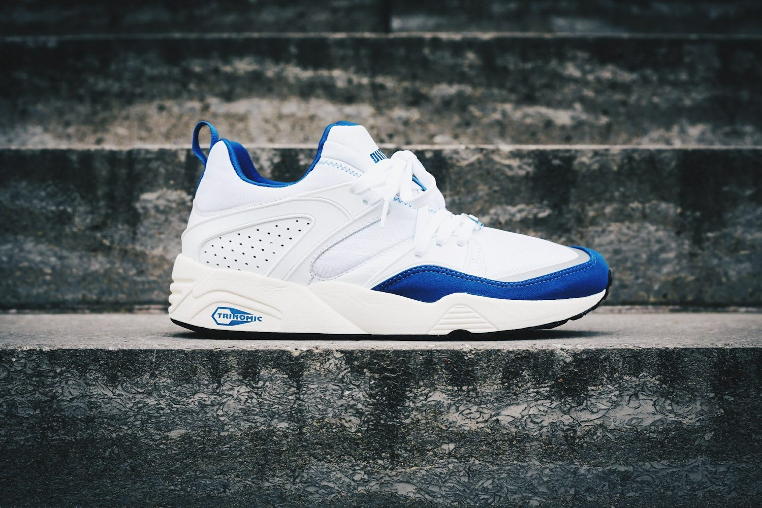 PUMA Primary Pack Part II 5
