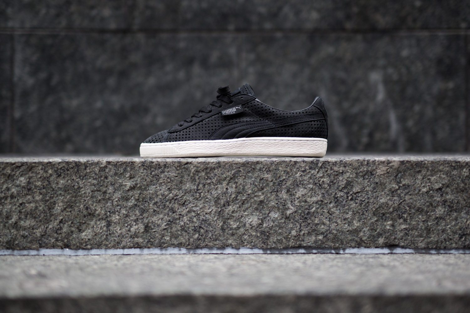 PUMA States Perf Pack 3