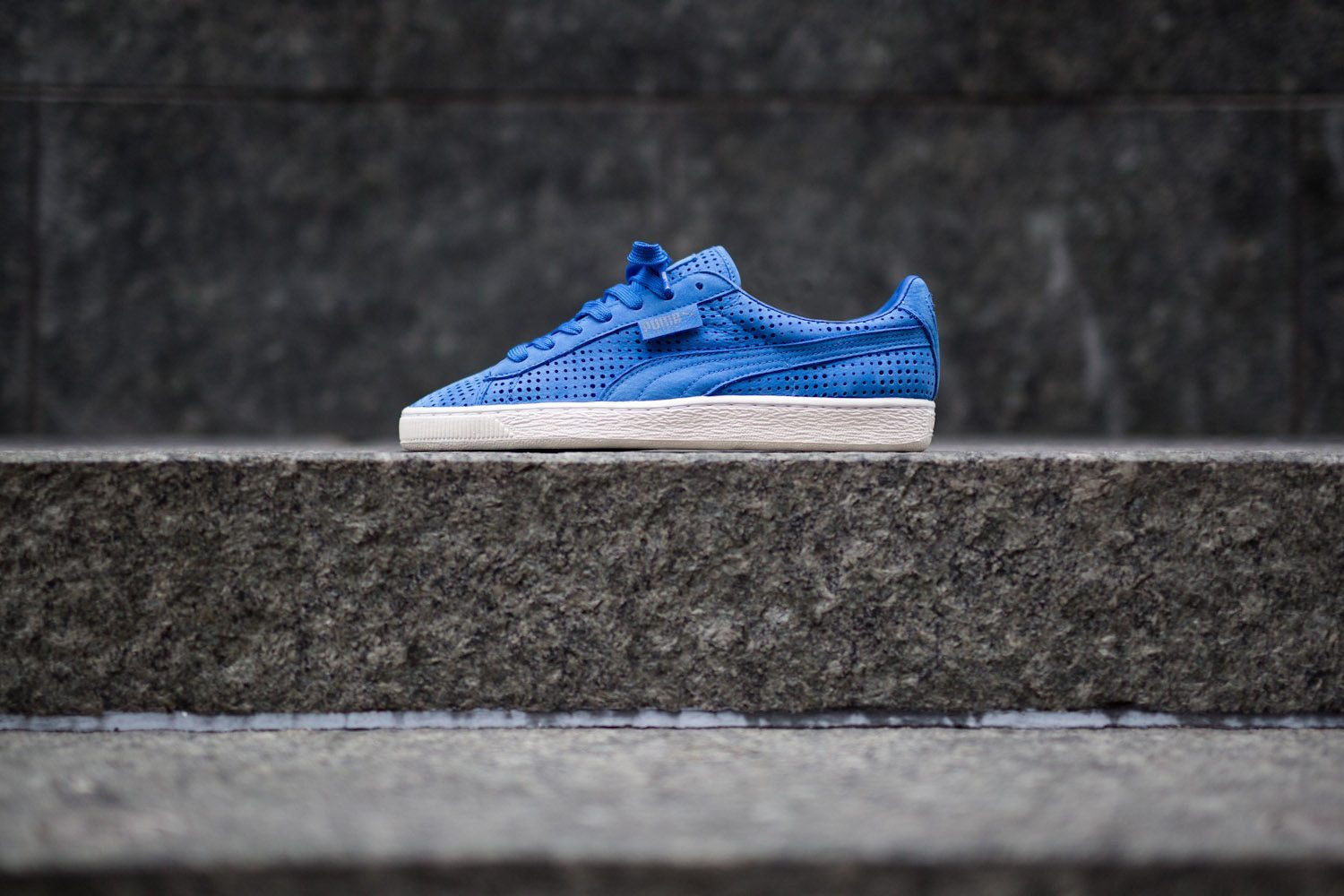 PUMA States Perf Pack 4