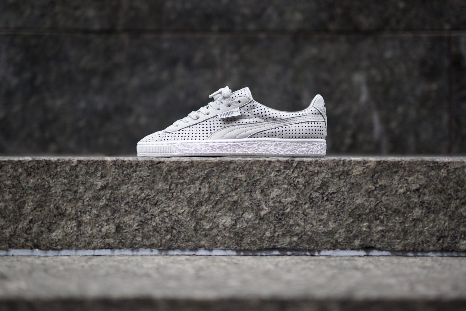 PUMA States Perf Pack 5