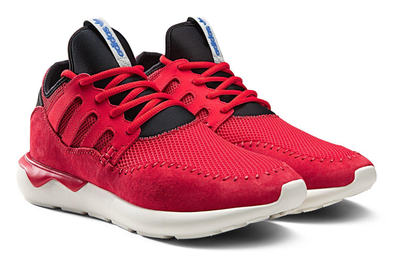 adidas Originals Tubular MOC Runner Hawaii Camo Pack 2