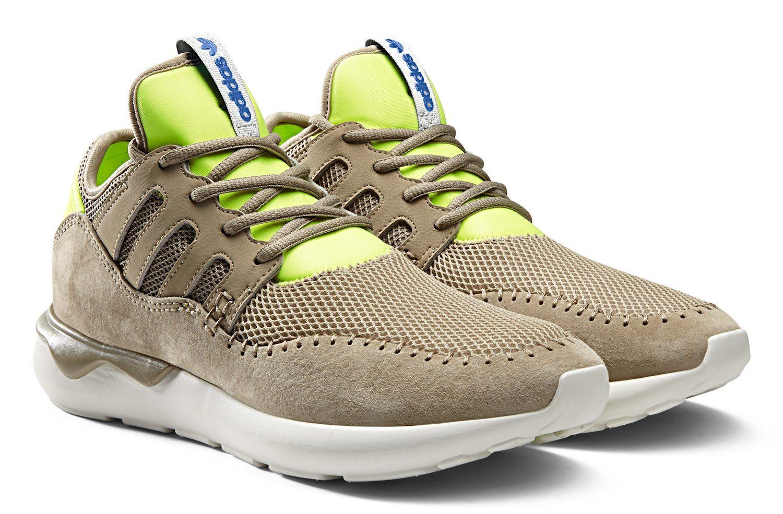 adidas Originals Tubular MOC Runner Hawaii Camo Pack 4