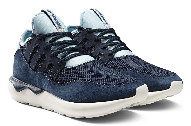 adidas Originals Tubular MOC Runner Hawaii Camo Pack 7