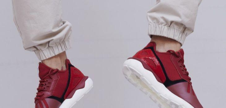 adidas Originals Tubular Runner Snake Pack 1 730x350