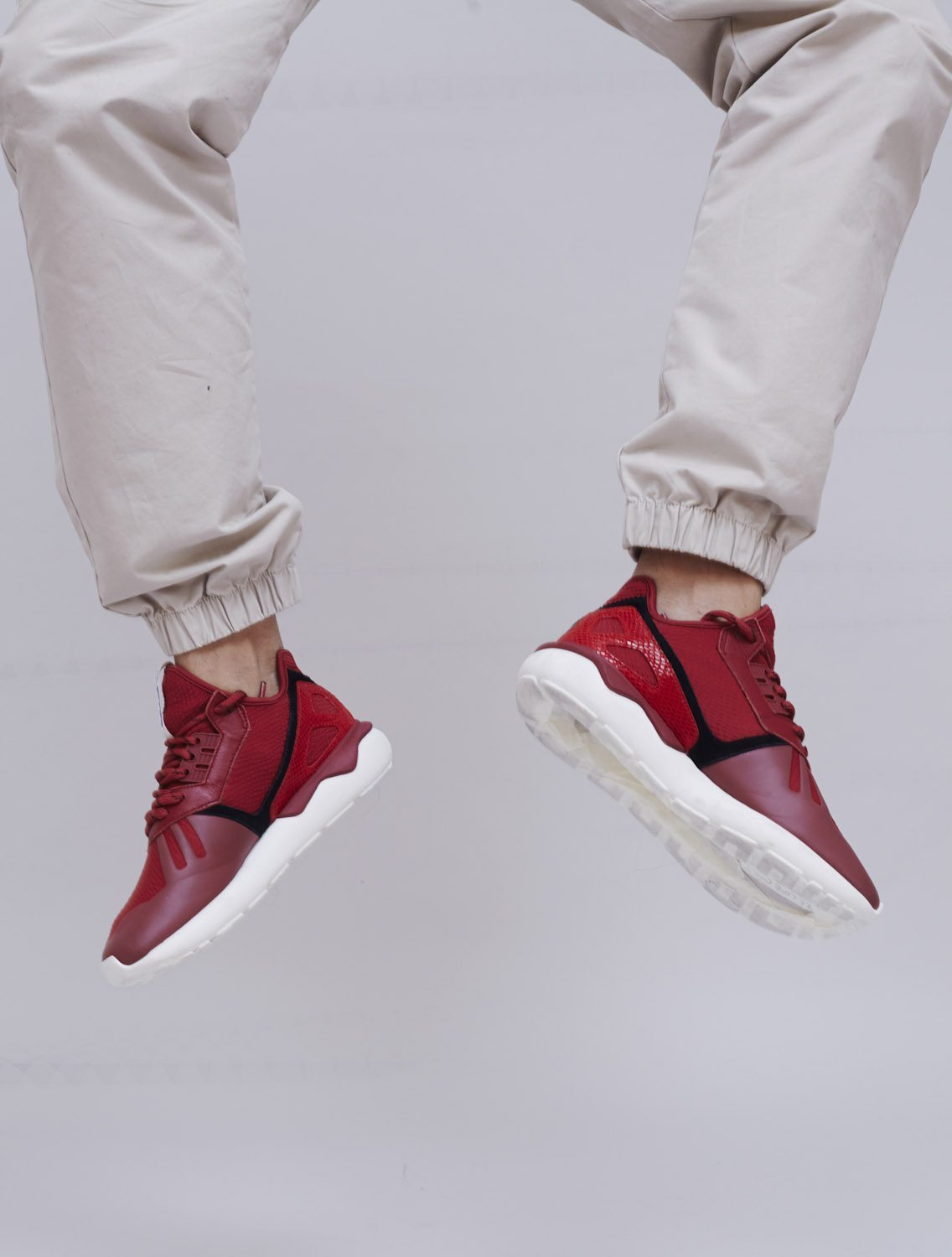 adidas Originals Tubular Runner Snake Pack 1