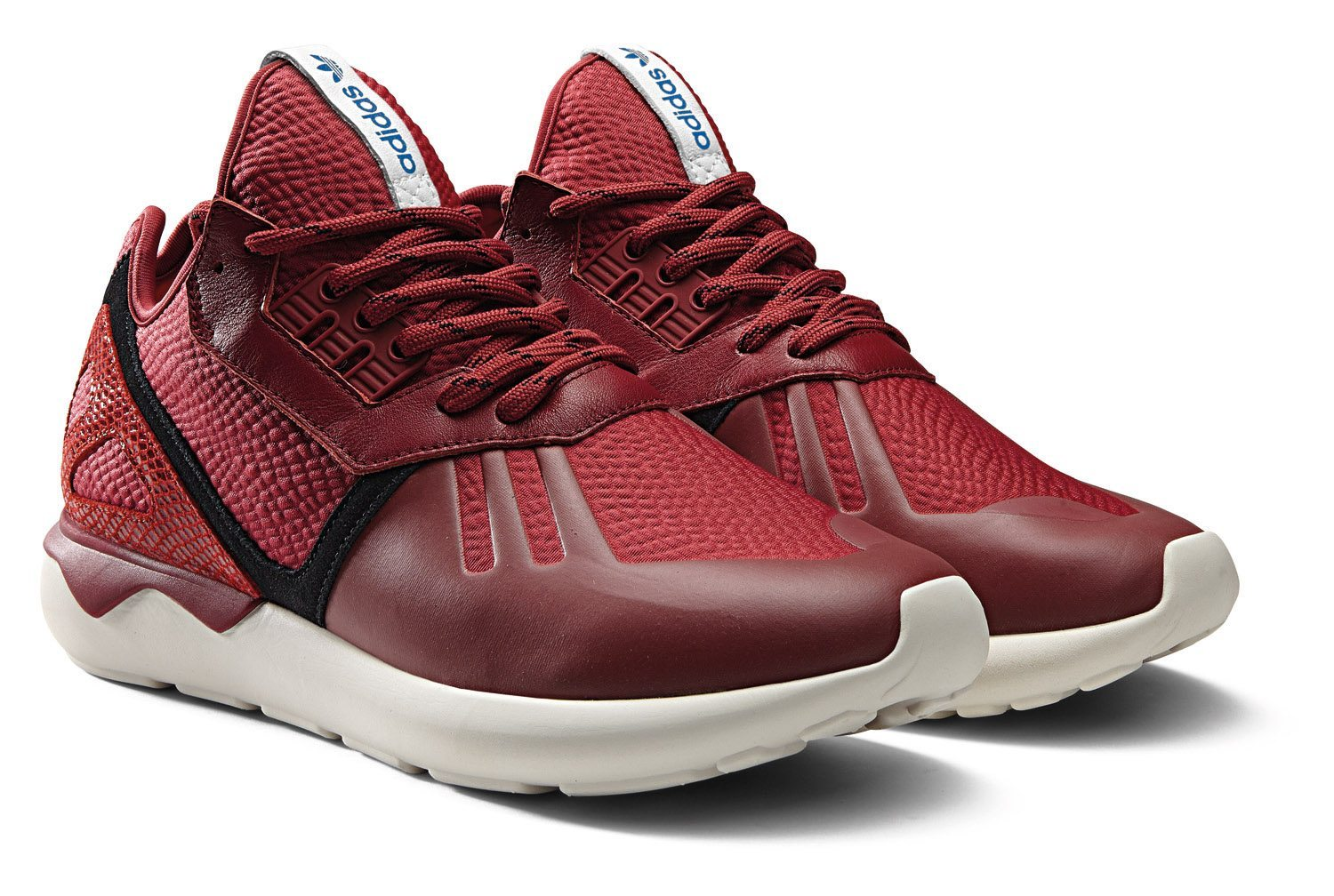 adidas Originals Tubular Runner Snake Pack 10