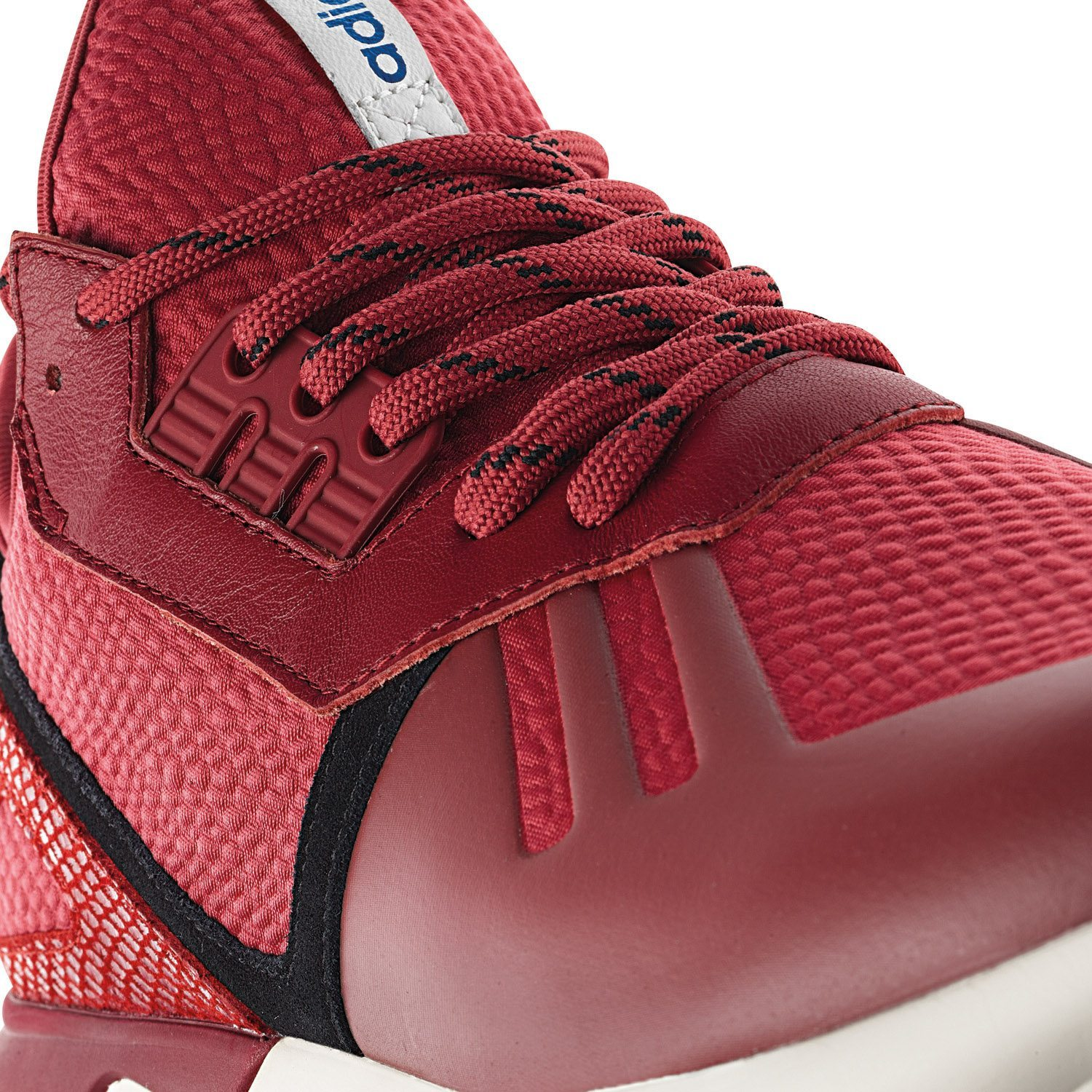 adidas Originals Tubular Runner Snake Pack 15