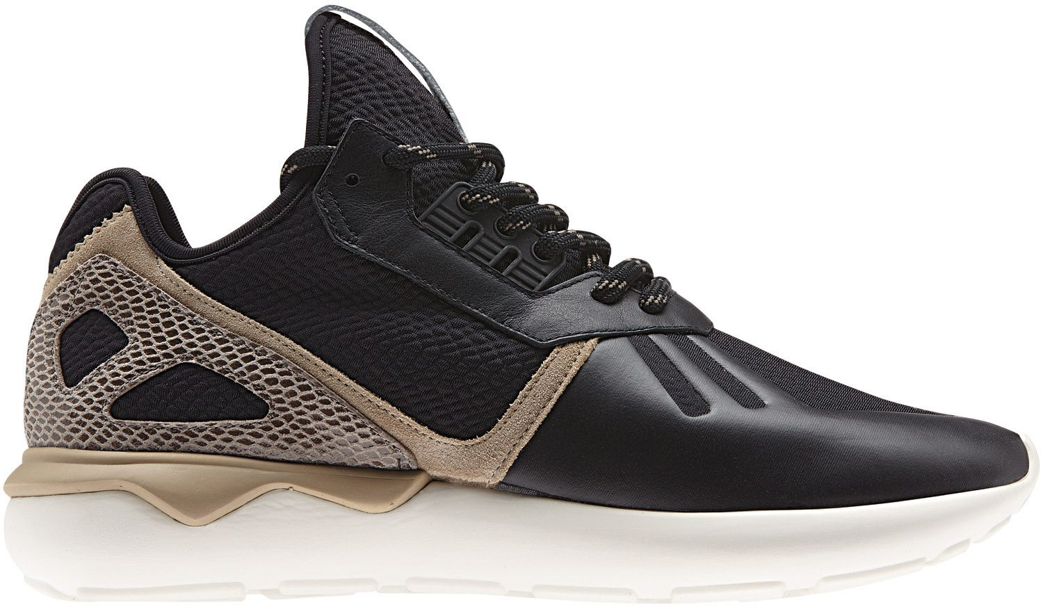 adidas Originals Tubular Runner Snake Pack 2