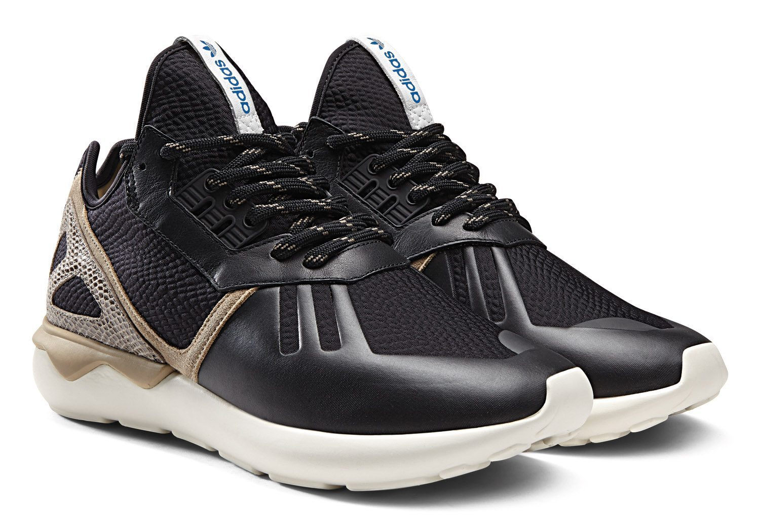 adidas Originals Tubular Runner Snake Pack 3