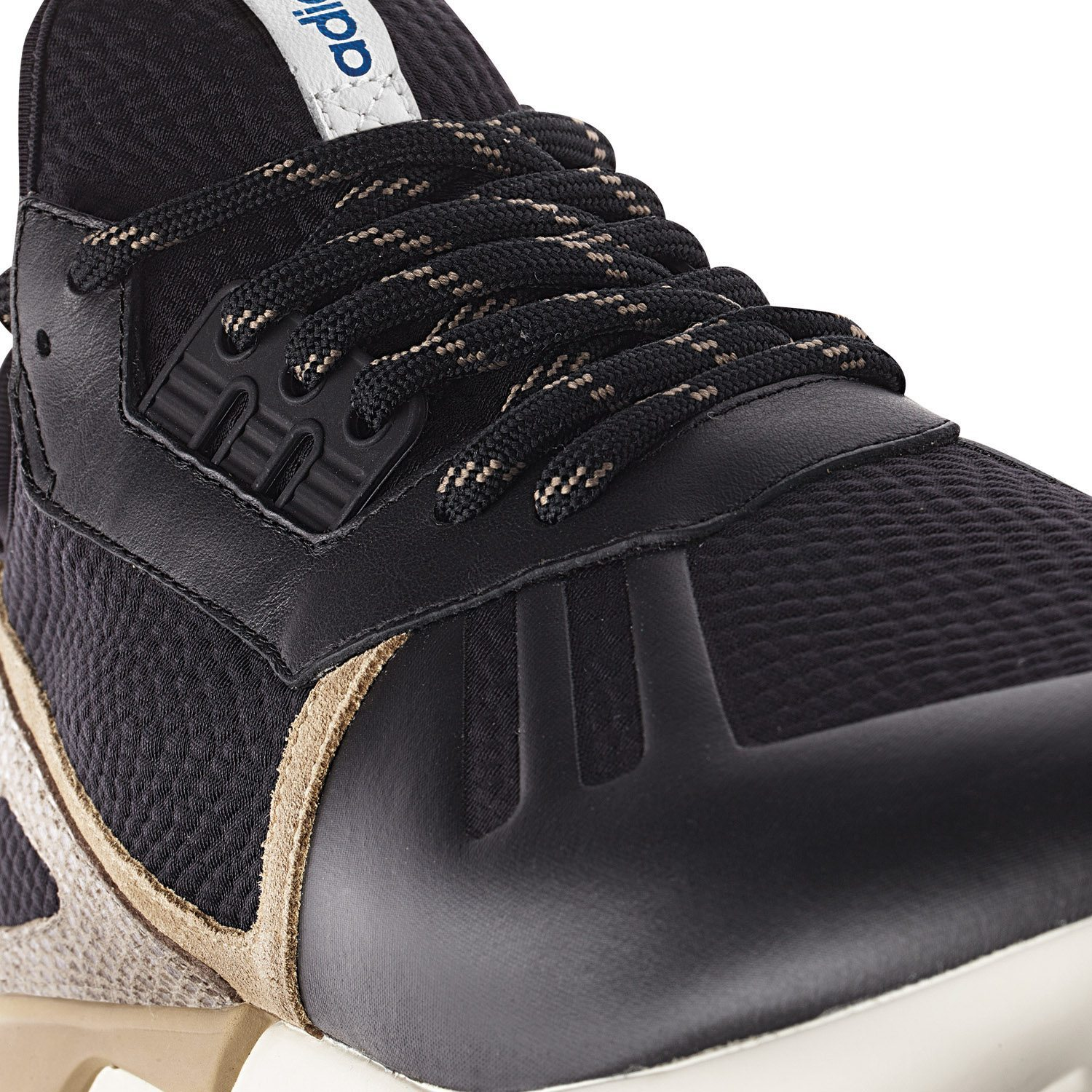 adidas Originals Tubular Runner Snake Pack 8