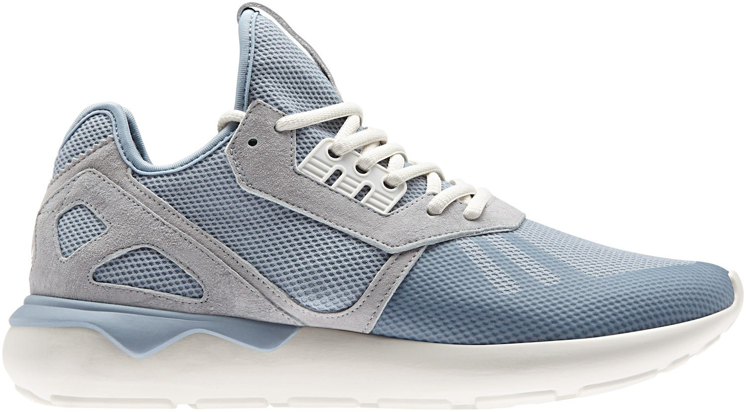 adidas Originals Tubular Sea to Sky Pack 2