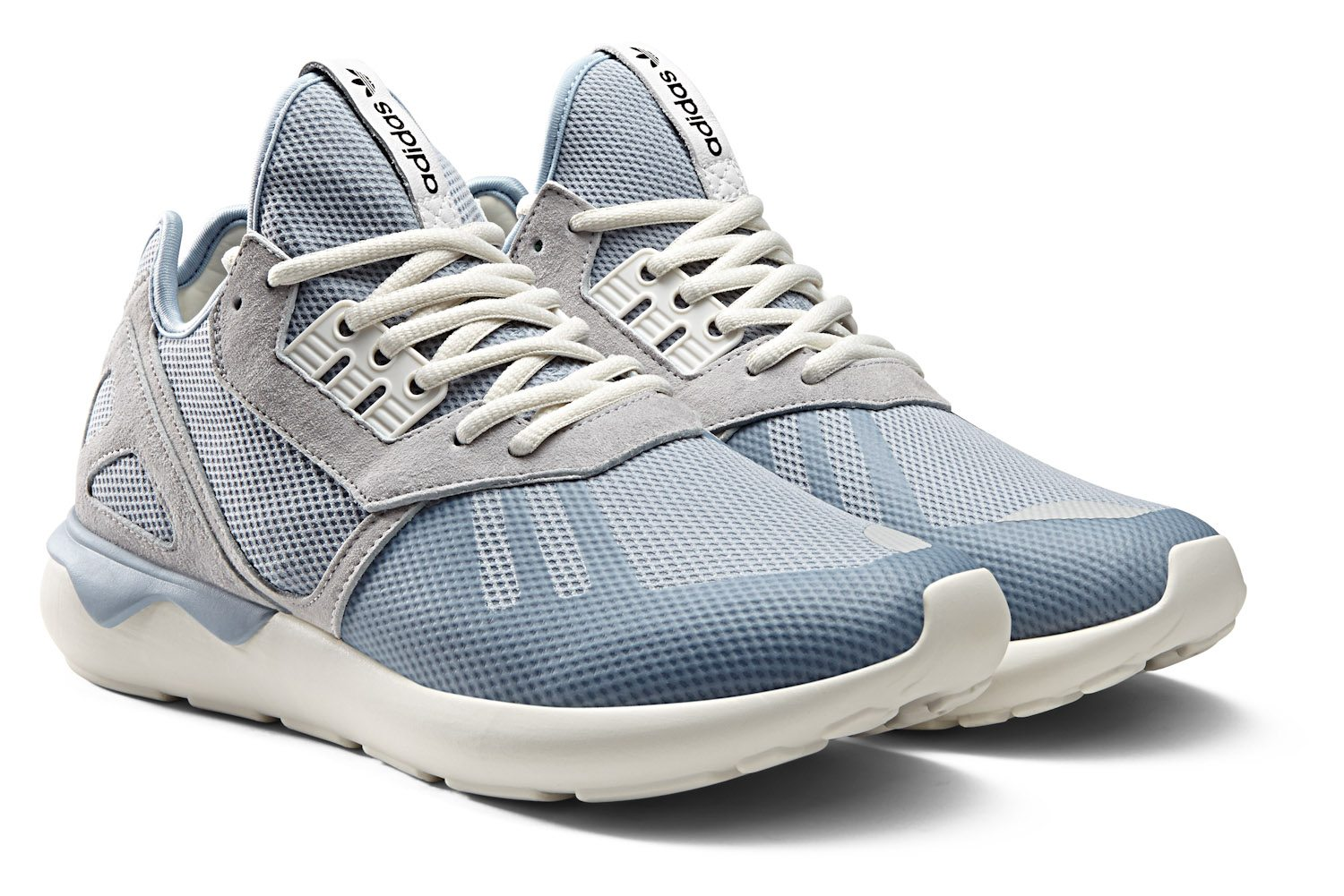 adidas Originals Tubular Sea to Sky Pack 3