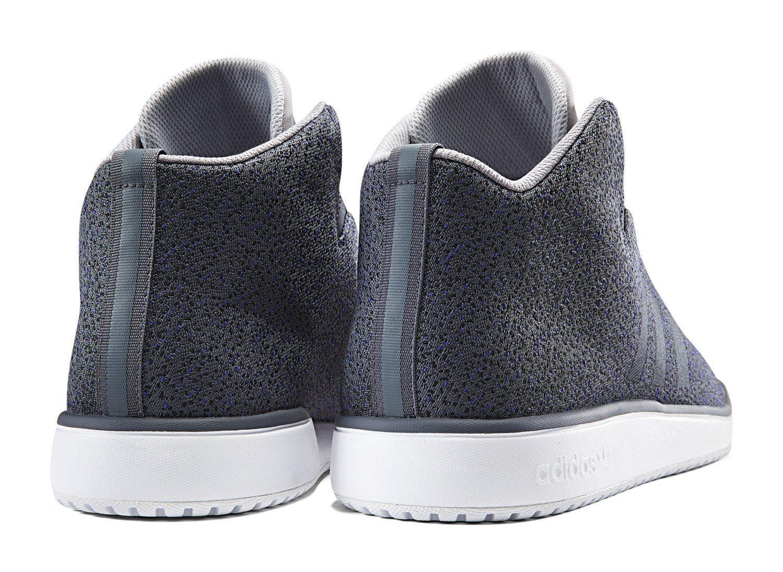 adidas Originals Veritas Mid Fading Weave Pack 5
