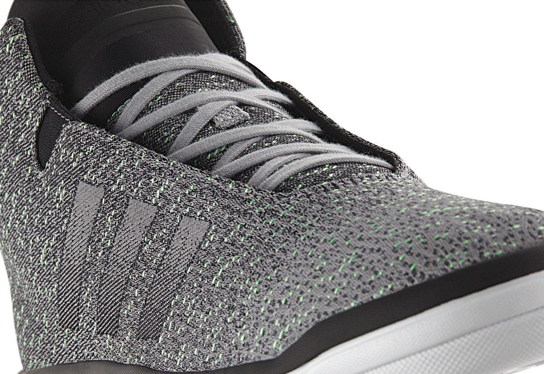 adidas Originals Veritas Mid Fading Weave Pack 6