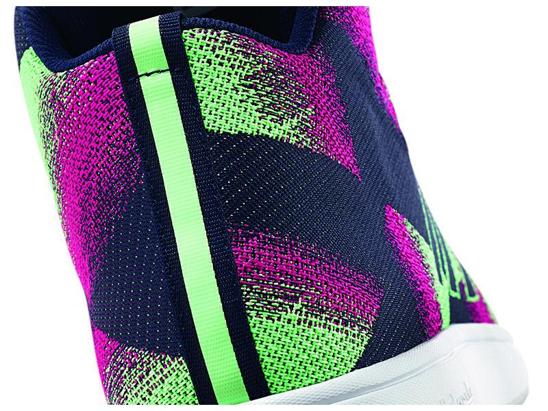 adidas Originals Veritas Mid Graphic Weave Pack 14