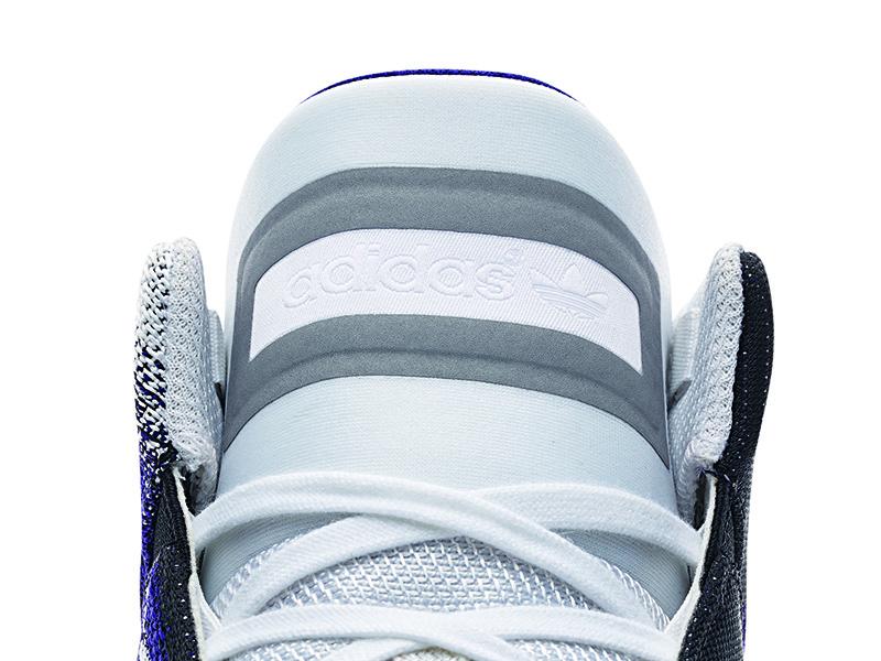 adidas Originals Veritas Mid Graphic Weave Pack 20